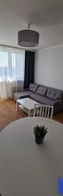 Mieszkanie Gliwice Os. Sikornik, ul. Pliszki-4
