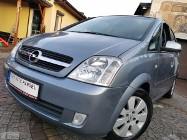 Opel Meriva A SUPER STAN ! WYPAS ! SPRAWDŹ JAKI