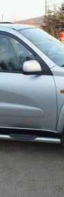 Toyota RAV 4 II ==OPŁACONA==PIĘKNA I ZADBANA==-4