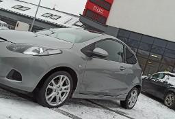 Mazda 2 III Niski przebieg !!! 1.4 B !!!