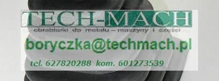 Osłona zmiany biegów do maszyn tel. 601273539-1