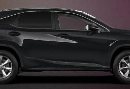 Lexus RX III (AL10) Najtaniej w EU...