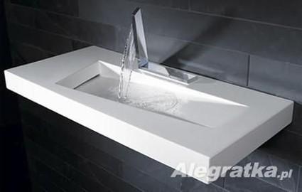 Wyposażenie łazienek - Łazienki idealnie na wymiar. Wanny, Umywalki, Meble łazienkowe klasy premium wytwarzane w pojedynczych egzemplarzach.