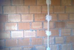 Elektryk Kiekrz 505724006