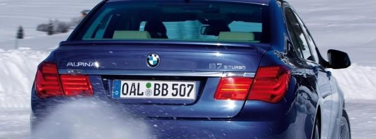 Agencje Celne Pruszków akcyza samochodowa-1