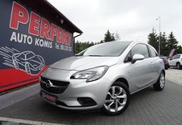 Opel Corsa E Automat*Komputer*Elektryka*Alu