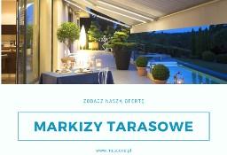 Markizy Chełmek | 7 Lat Gwarancji | Pomiar/Montaż