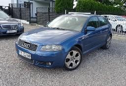 Audi A3 II (8P) SPRZEDANY ! ! !