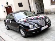 Luksusowe samochody do wynajęcia do ślubu Kabriolet RETRO na wesele Zabytkowe auta na ślub Wypożyczalnia limuzyn ślubnych