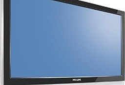 SKUP - SPRZEDAŻ TELEWIZORÓW LED LCD PLAZMA NAJKORZYSTNIEJ! ŁÓDŹ