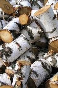Ukraina.Drewno,kora,zrebki,trociny.Cena 15 zl/m3-2