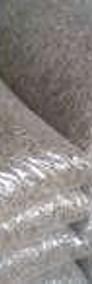 Ukraina.Drewno,kora,zrebki,trociny.Cena 15 zl/m3-3