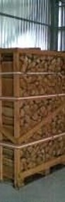 Ukraina.Drewno,kora,zrebki,trociny.Cena 15 zl/m3-4