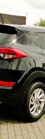 Hyundai Tucson III 2.0 CRDI BlueDrive Comfort 2WD-3