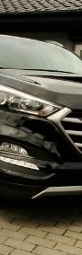 Hyundai Tucson III 2.0 CRDI BlueDrive Comfort 2WD-4