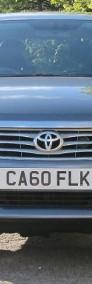 Toyota RAV 4 III ZGUBILES MALY DUZY BRIEF LUBich BRAK WYROBIMY NOWE-4