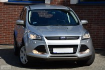 Ford Kuga II Napęd 4x4 Salon PL, Bezwypadkowy, NAVI, Kamera