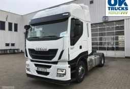 Iveco Stralis AS440S46TP Stralis AS440S46TP