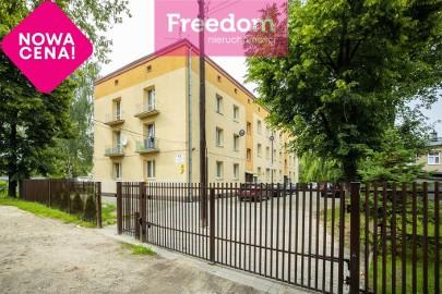 Mieszkanie Zgierz, ul. Plac Jana Kilińskiego
