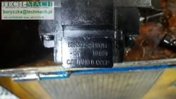 Wyłącznik BWK261, BWK322, БВК322 tel. 601273539