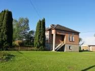 Dom na sprzedaż Zimna Woda  ul.  – 170 m2
