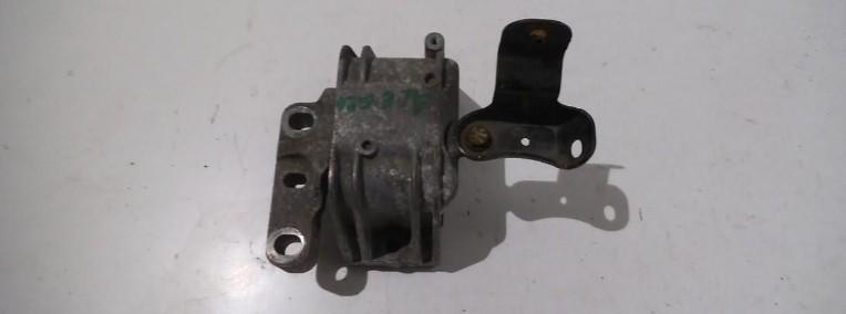 ŁAPA PODUCHA 1.9 TDI 1K0 199 282 Volkswagen Caddy-1