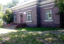 Lokal Parczew, ul. Kolejowa