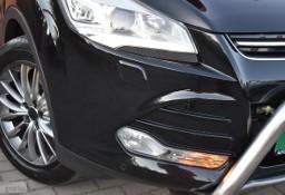 Ford Kuga II Jak Nowa!Automat 4X4 NAWIGACJA Panorama LED Ksenon