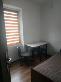 Wynajmę pokój/mieszkanie w Krakowie