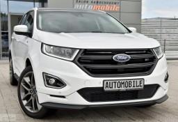 Ford Edge Sport Titanium Panorama Full Led ParkAssist 210KM