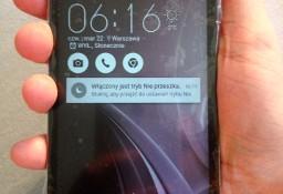 Unikat smartfon z aparatem z optycznym zoomem! 4GB RAM 64GB pamięć, microSD
