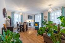 Mieszkanie na sprzedaż Wrocław Psie Pole ul. Zatorska – 75 m2