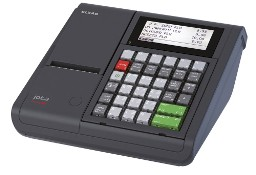 Kasa fiskalna ELZAB Jota ONLINE BT/ WiFi . Autoryzowany serwis ELZAB Nowogard. Fiskalizacja w cenie.