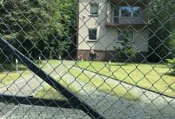 Wadowice dom 130 m2 centrum , b.atrakcyjne położenie, bez obciążeń , 10 arów