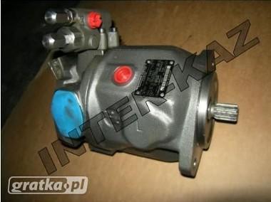 Pompa A10VSO 74DFLR Pompy-1