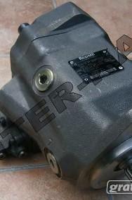 Pompa A10VSO 74DFLR Pompy-2