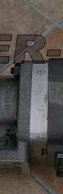 Pompa A10VSO 74DFLR Pompy-3