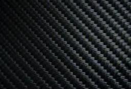 Płyty z włókna węglowego . Płyty z Carbonu , Kevlaru - Producent