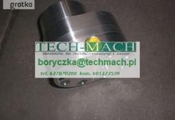 Pompa do TUG40 , pompa olejowa tokarki TUG40 tel.601273539