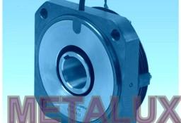 Hamulec ETM106-1A tel. tel.601273528
