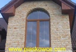 Kamień elewacyjny dekoracyjny ozdobny budowlany wewnętrzny zewnętrzny