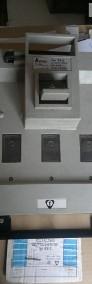 Rozłącznik bezpiecznikowy RB-2 ; Apena ; Ie 400A-4