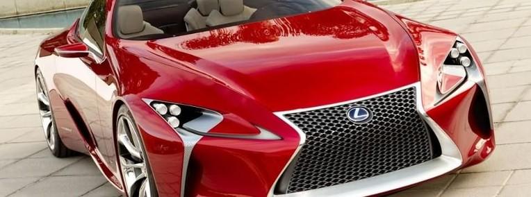 Pruszków opłata akcyzy samochodowej rejestracja pojazdów-1
