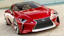 Pruszków opłata akcyzy samochodowej rejestracja pojazdów