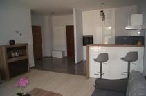Mieszkanie do wynajęcia Katowice  ul.  – 50 m2