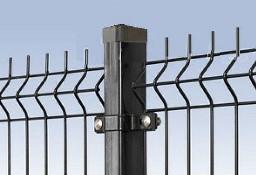 Kompletne ogrodzenie panelowe 40 zł