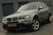 BMW X3 I (E83) Super Stan! Polecam!