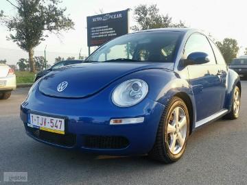 Volkswagen New Beetle 1.9TDI 101KM Przygotowany do rejestracji