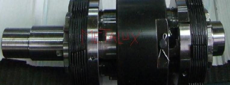 Sprzęgło TUC50 *tel.601273528-1