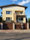 Dom na sprzedaż Olsztyn Dajtki ul. Zbożowa – 260 m2